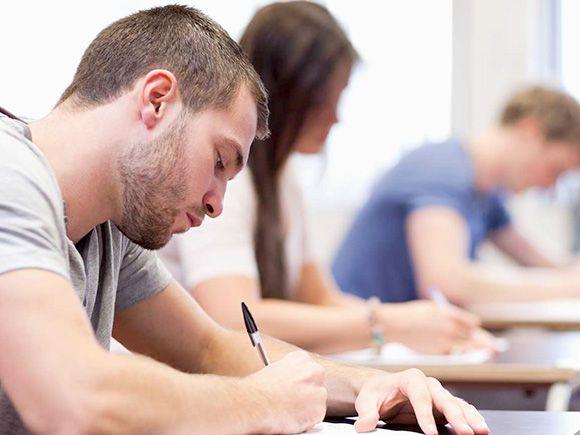 Abiturvorbereitung, Abitur nachholen in Berlin